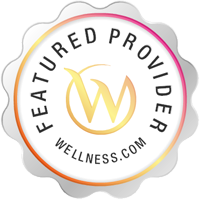 Wellness.com Featured Provider